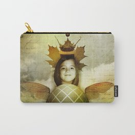 Mothe Carry-All Pouch