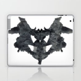 What do you see? Laptop & iPad Skin