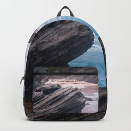 Bramuda Cliffside Backpack