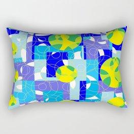 0017 Rectangular Pillow