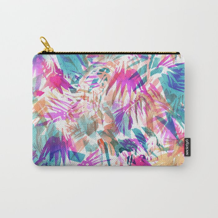 Palmtastic Carry-All Pouch