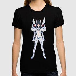 KLK Satsuki T-shirt