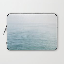 Malibu Laptop Sleeve