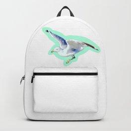 Taking Flight Backpack