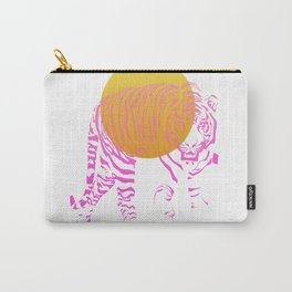 Sunset Guard Carry-All Pouch