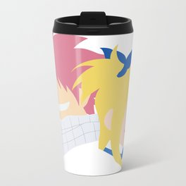 Nalu Travel Mug