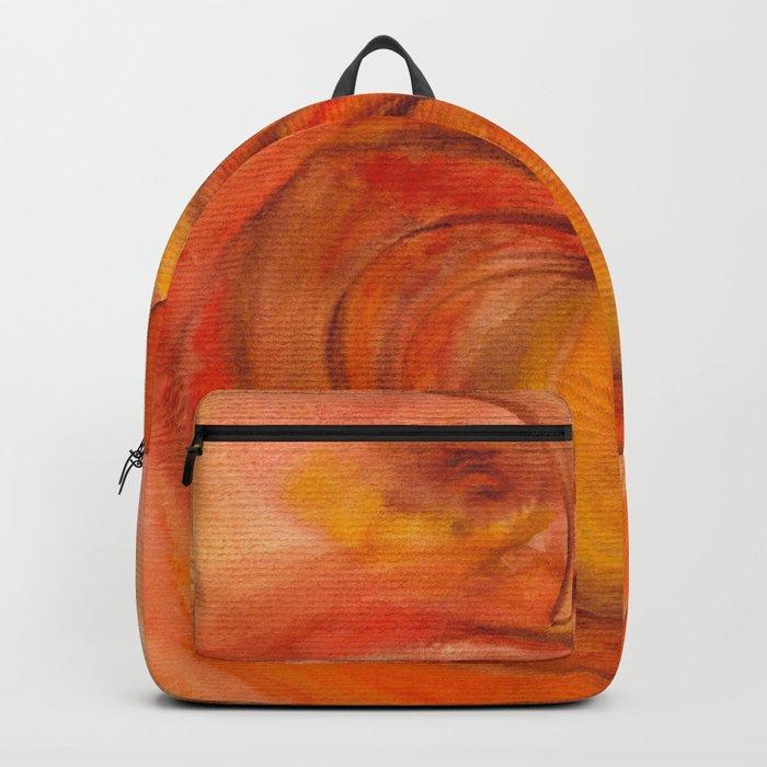 Improvisation 20 Backpack