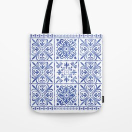 Anthropi Tote Bag