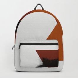 Minimalism 011 Backpack