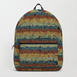 Cristal Backpack