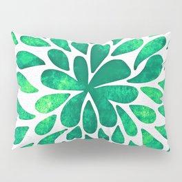Garden Lydia V Pillow Sham
