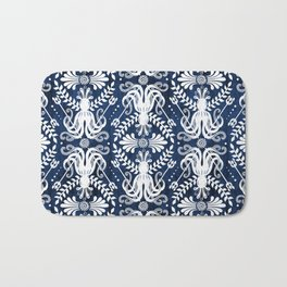 Mythos Bath Mat