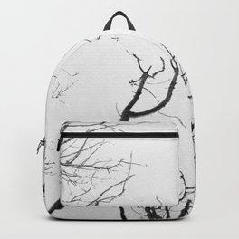 Analog Trees Backpack
