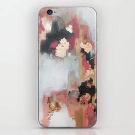 Hot Sauce iPhone Skin
