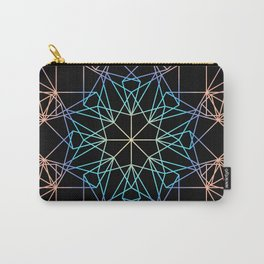 UNIVERSE 38 Carry-All Pouch