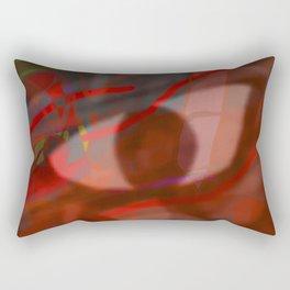 Camborio 4 Rectangular Pillow