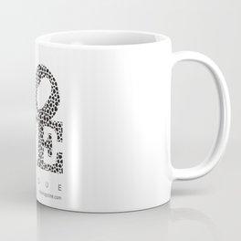 MICI - love unique Coffee Mug