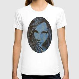 GYNE T-shirt
