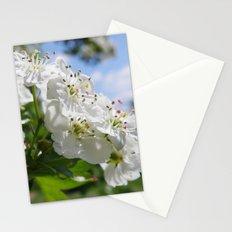 Buds #1 Stationery Cards