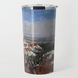 Bryce Canyon 2019 Travel Mug