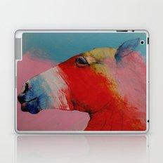 Horse Laptop & iPad Skin
