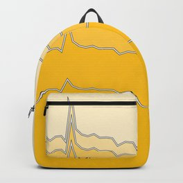 Pinkergraph 05 Backpack