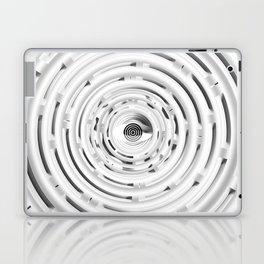 GS Geometric Abstrac 03AfxI S6 Laptop & iPad Skin