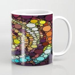 :: Crop Circle Circus :: Coffee Mug