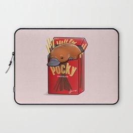 Pockypus Laptop Sleeve