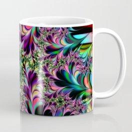 millenium flowers Coffee Mug