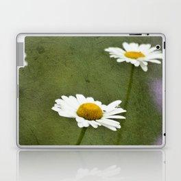 Daisy Chain 1 Laptop & iPad Skin