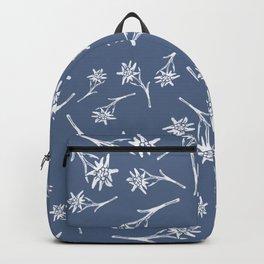 Edelweiss Backpack