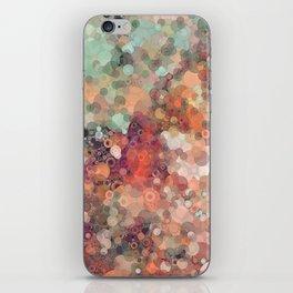:: Resolute :: iPhone Skin