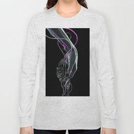 IMMORTAL FEELINGS I Long Sleeve T-shirt
