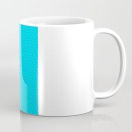 Camera on a photographic trip Coffee Mug
