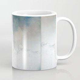 Fairy Souls Coffee Mug