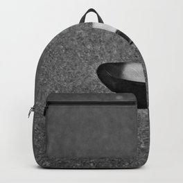 Fallen Feather Backpack