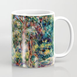 Le Beal - Digital Remastered Edition Coffee Mug