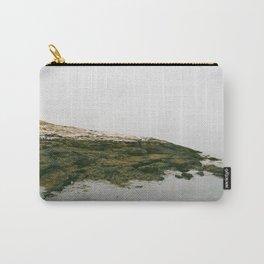 island fog Carry-All Pouch