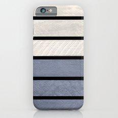 letvica Slim Case iPhone 6s