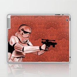 Star War Laptop & iPad Skin