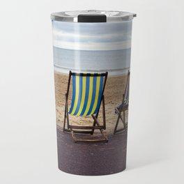 bournemouth 6 Travel Mug