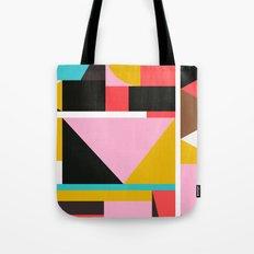 KakuTo Tote Bag