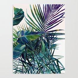 The jungle vol 2 Poster