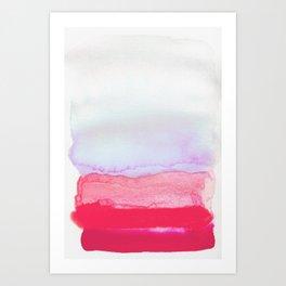 NM6 Art Print