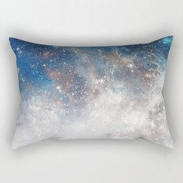 ε Kastra Rectangular Pillow
