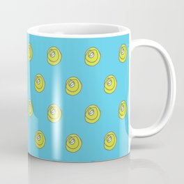 Tennis. Bring it!! Coffee Mug