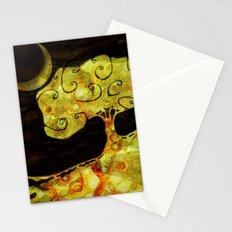 Sagesse Stationery Cards
