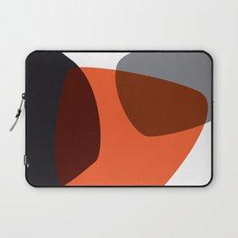 BOULDER 03 Laptop Sleeve