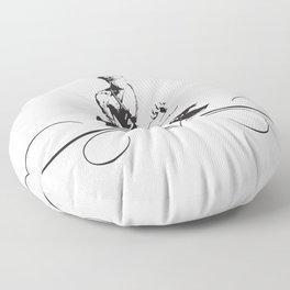 Jivaka Floor Pillow